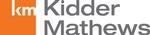 Kidder Mathews