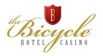 Bicycle Hotel Casino