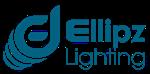 Ellipz Lighting USA