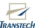 Transtech Engineers Inc.