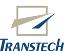 Transtech Engineers Inc.