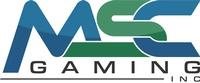 MSC Gaming