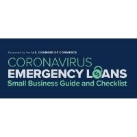 Coronavirus Emergency Loans Small Business Guide