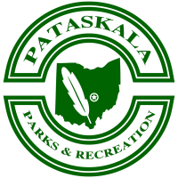 Pataskala Youth Soccer League On-Site Registration