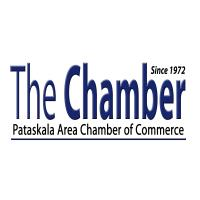 Pataskala Area Chamber of Commerce Golf Outing
