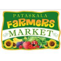 Pataskala Farmers Market