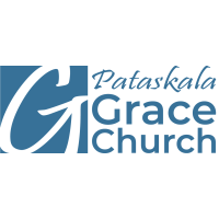 Trunk or Treat Pataskala Grace 2020
