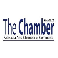 April Chamber Meeting 2021