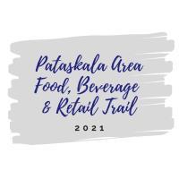 Pataskala Area Food, Beverage & Retail Trail 2021