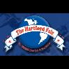 Hartford Fair 2021