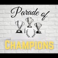 Pataskala Parade of Champions