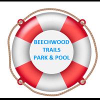 Beechwood Trails Craft and Vendor Market