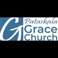 Trunk or Treat Pataskala Grace 2021