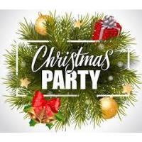 Pataskala Chamber & Rotary Christmas Party 2021