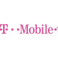 T-Mobile/Collins Mobile - Pataskala