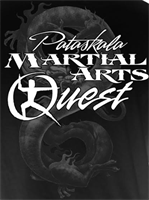 Pataskala Martial Arts Quest - Pataskala