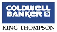 Coldwell Banker King Thompson - Gena Latimer