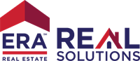 ERA Real Solutions Realty - Gena Latimer