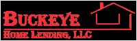 Buckeye Home Lending, LLC
