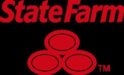 Odis Parker-State Farm Insurance
