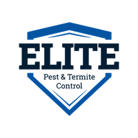 Elite Pest and Termite Control, LLC