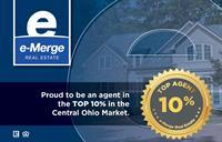 Jared West e-Merge Real Estate Premium