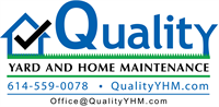 Quality Yard and Home Maintenance, LLC