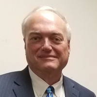 Licking County Update for September 2019 from Commissioner Tim Bubb
