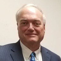 Licking County Update for October 2019 from Commissioner Tim Bubb