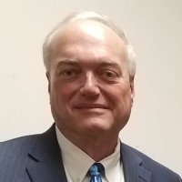 Licking County Update for November 2019 from Commissioner Tim Bubb