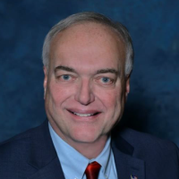 Licking County Update for January 2020 from Commissioner Tim Bubb