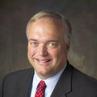 Licking County Update for February 2020 from Commissioner Tim Bubb