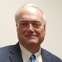 Licking County Update for March 2020 from Commissioner Tim Bubb