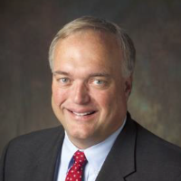 Licking County Update for April 2020 from Commissioner Tim Bubb