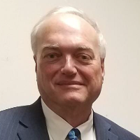 Licking County Update for May 2020 from Commissioner Tim Bubb