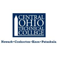 COTC offering free PLC & Industrial Automation course and free Industrial Motor Controls course