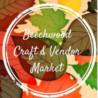 Fall Vendor Market with Food Trucks