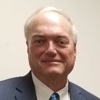 Licking County Update for November 2020 from Commissioner Tim Bubb