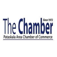 Chamber Happenings December 2020