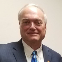 Licking County Update for January  2021 from Commissioner Tim Bubb