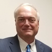 Licking County Update for April 2021 from Commissioner Tim Bubb