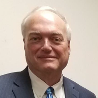 Licking County Update for June 2021 from Commissioner Tim Bubb