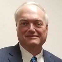 Licking County Update for July 2021 from Commissioner Tim Bubb