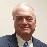 Licking County Update for September 2021 from Commissioner Tim Bubb