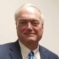 Licking County Update for October 2021 from Commissioner Tim Bubb