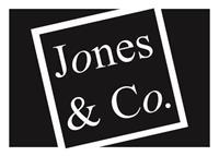 Jones & Co.