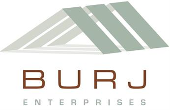 Burj Enterprises Ltd.