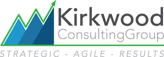 Kirkwood Consulting Group