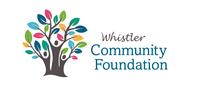 Whistler Community Foundation
