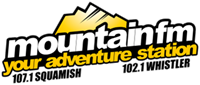 Mountain FM Radio / Rogers Sports & Media